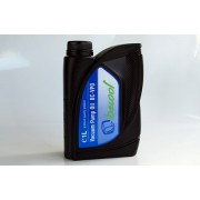 Масло для вакуумных насосов BC-VPO 1л