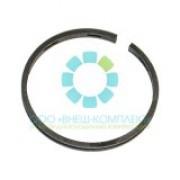 Кольцо маслосъемное ФВ-6