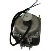 Микродвигатель VN 5-13
