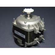 Микродвигатель VN 10-20