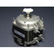 Микродвигатель VN 18-30