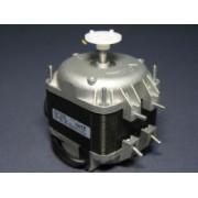 Микродвигатель VN 34-45