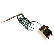 Терморегулятор(ограничитель) 55.13569.040