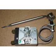 Терморегулятор 55.13023.080 EGO