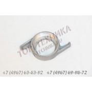 Гайка зажимная МИМ-300