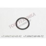 Кольцо резиновое к сливному крану КПЭМ