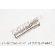 Вал приводной ТМ-32-32.02.003